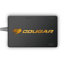 Cougar Core Box V2