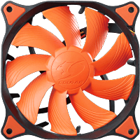 COUGAR VORTEX HDB FAN